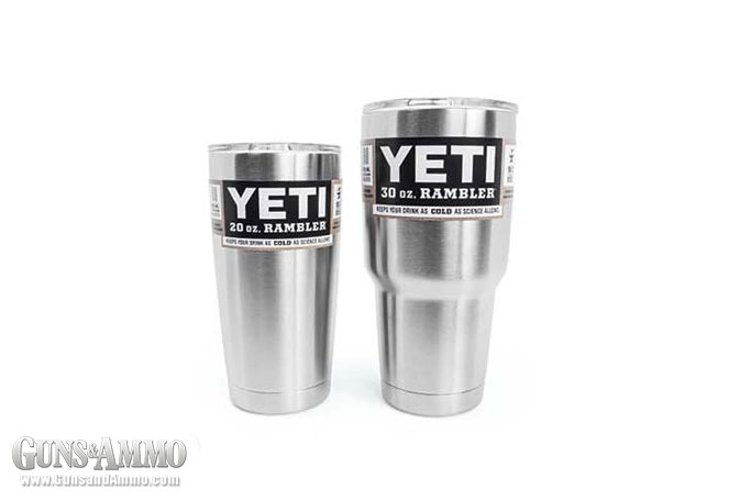 rambler-tumbler-bottle-review-yeti-2