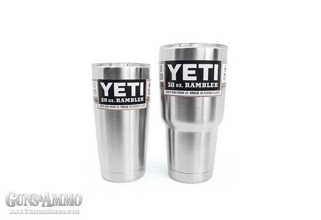 rambler-tumbler-bottle-review-yeti-2