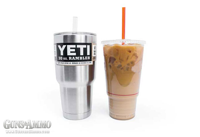 review-tumbler-yeti-rambler-bottl-5