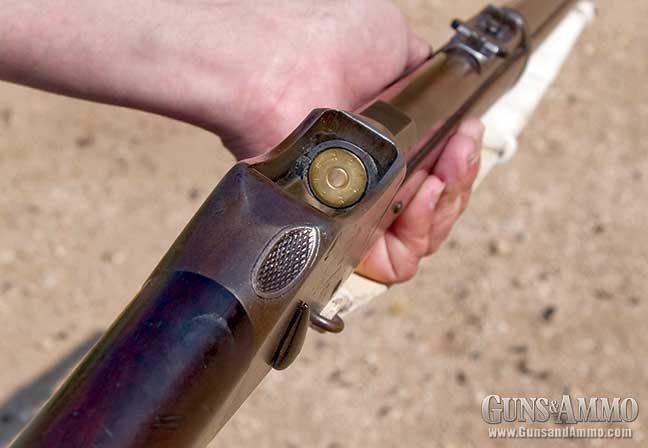 rifle-british-martini-henry-4
