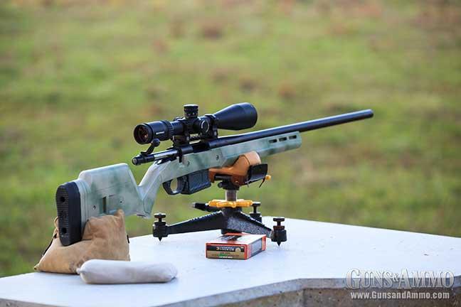 rifle-building-a-diy-precision-5