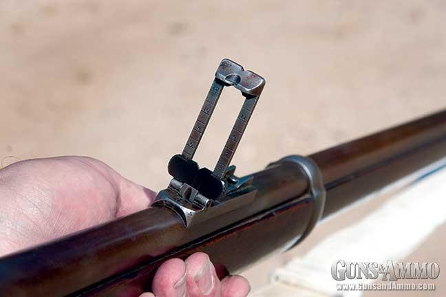 rifle-henry-british-martini-8