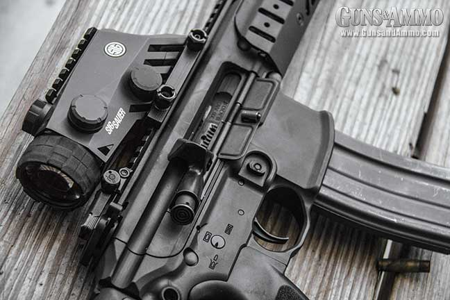 rifle-mcx-sauer-sig-review-9