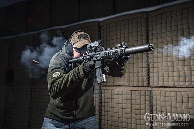 rifle-review-sig-sauer-mcx-4