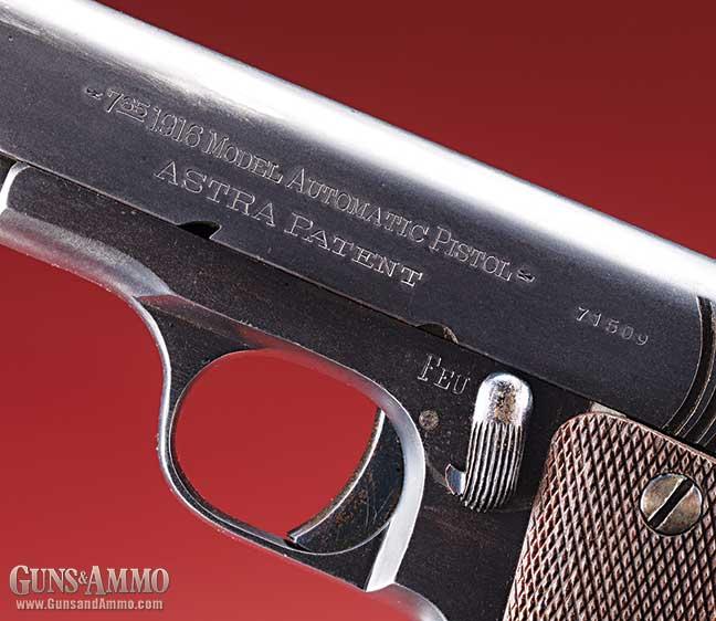 ruby-pistol-spanish-2