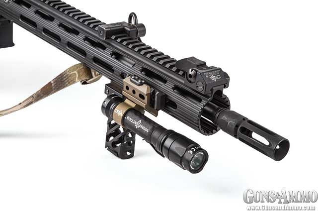 setting-a-go-ar15-to-up-7
