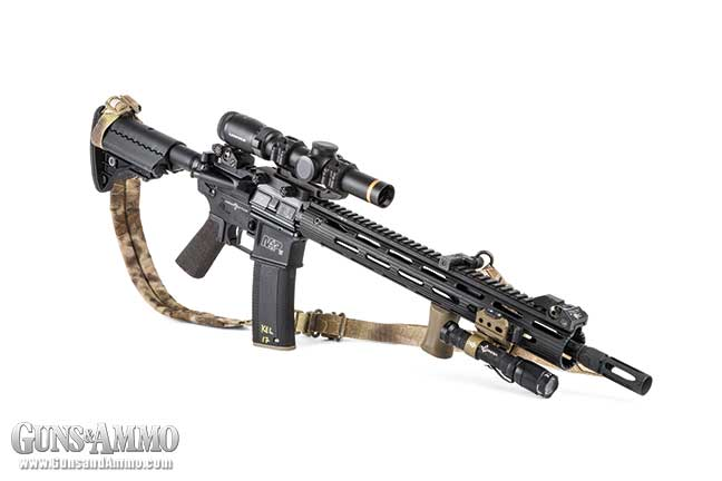setting-up-a-go-to-ar15-1