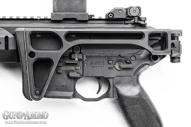 sig-mcx-rifle-sauer-review-6