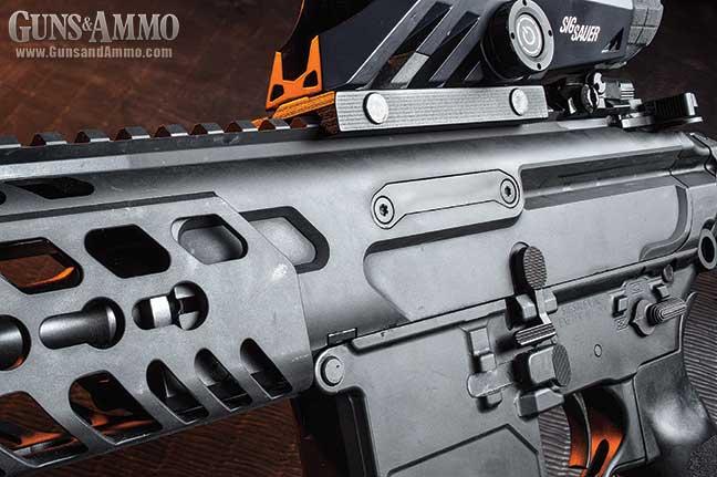 sig-sauer-mcx-rifle-review-1