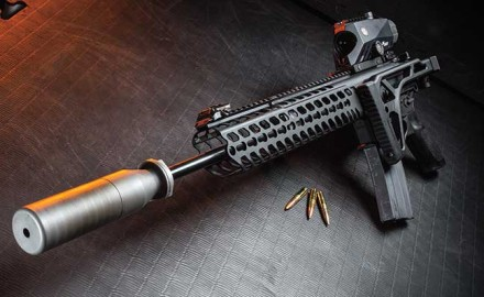 sig-sauer-mcx-rifle-review-F