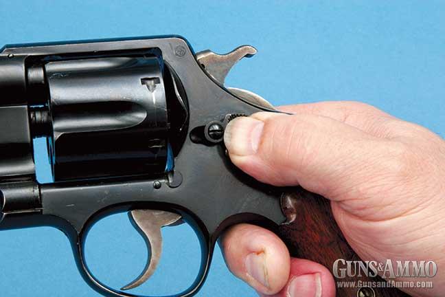 s&w-1917-revolver-model-5