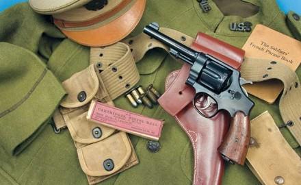 s&w-model-1917-revolver-F