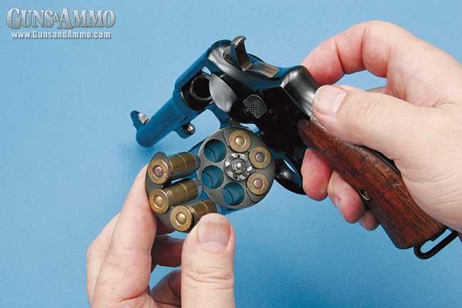 s&w-revolver-1917-model-9