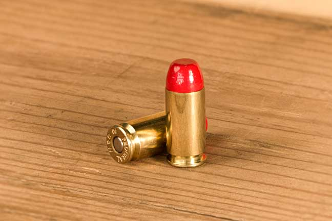 syntech-ammo-review-american-eagle-3