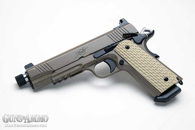 tfs-review-kimber-desert-warrior-4