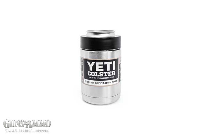 tumbler-bottle-review-yeti-rambler-3