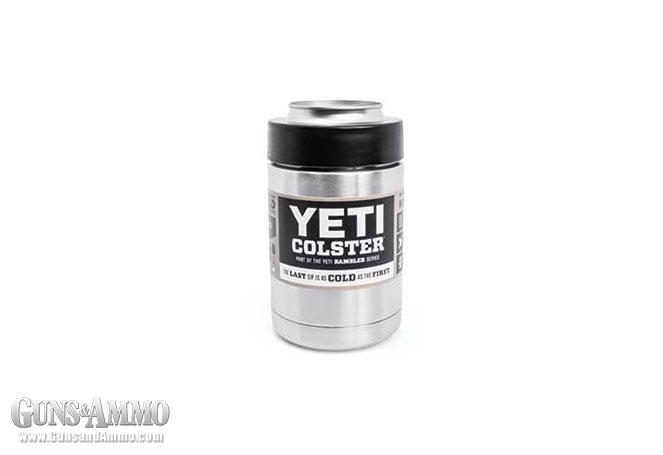 tumbler-bottle-review-yeti-rambler-3