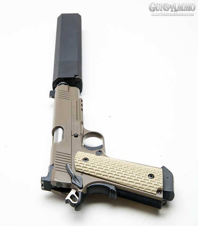 warrior-review-desert-tfs-kimber-8