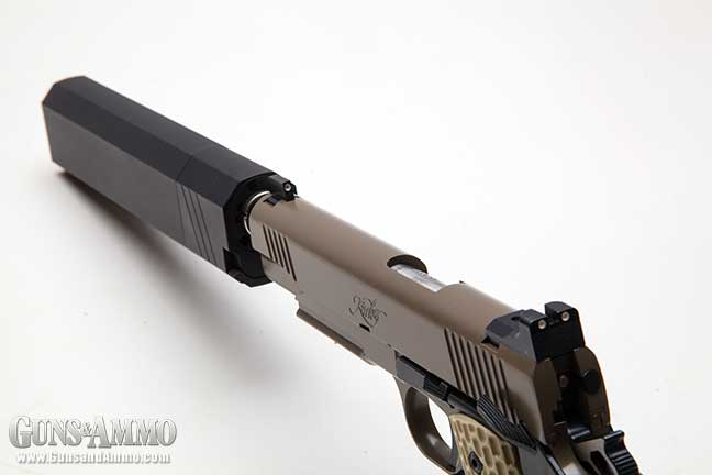 warrior-tfs-review-kimber-desert-3