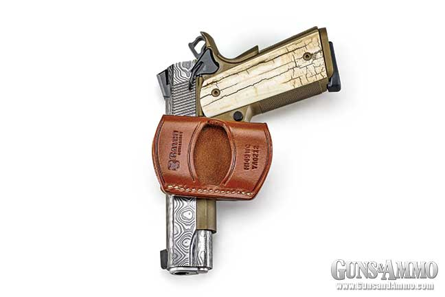 yaqui-slide-holster-review-galco-2