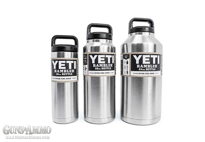 yeti-bottle-tumbler-review-rambler-6