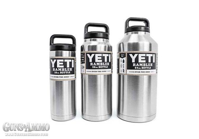 yeti-bottle-tumbler-review-rambler-6