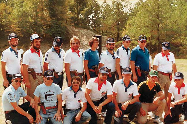 1983-ipsc-world-championship-F
