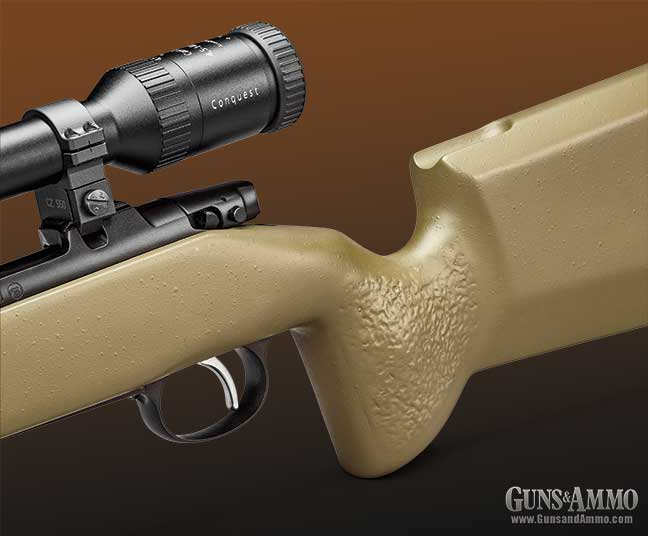550-sonoran-western-series-rifle-review-cz-2