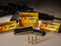 Choosing-AR-Ammo-1440x562
