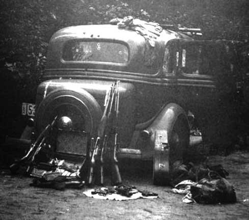 Death-car-arsenal.01