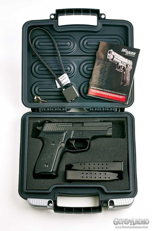 a1-pistol-review-m11-sauer-sig-10