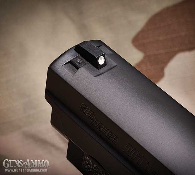 a1-pistol-review-sig-sauer-m11-4
