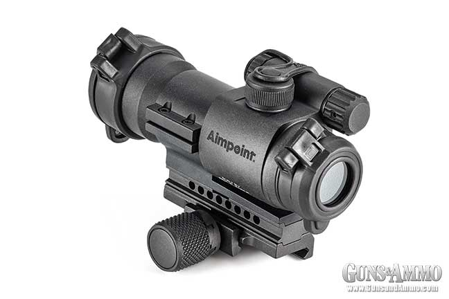 aimpoint-optics-1