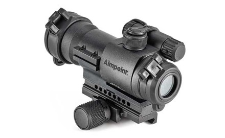 aimpoint-optics-F