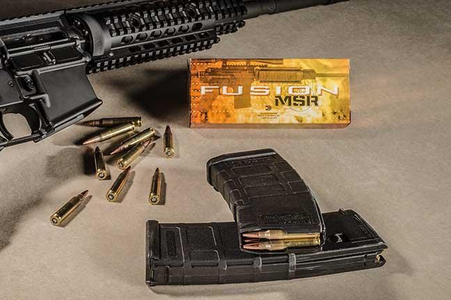 ar-ammo-federal-fusion-msr-4
