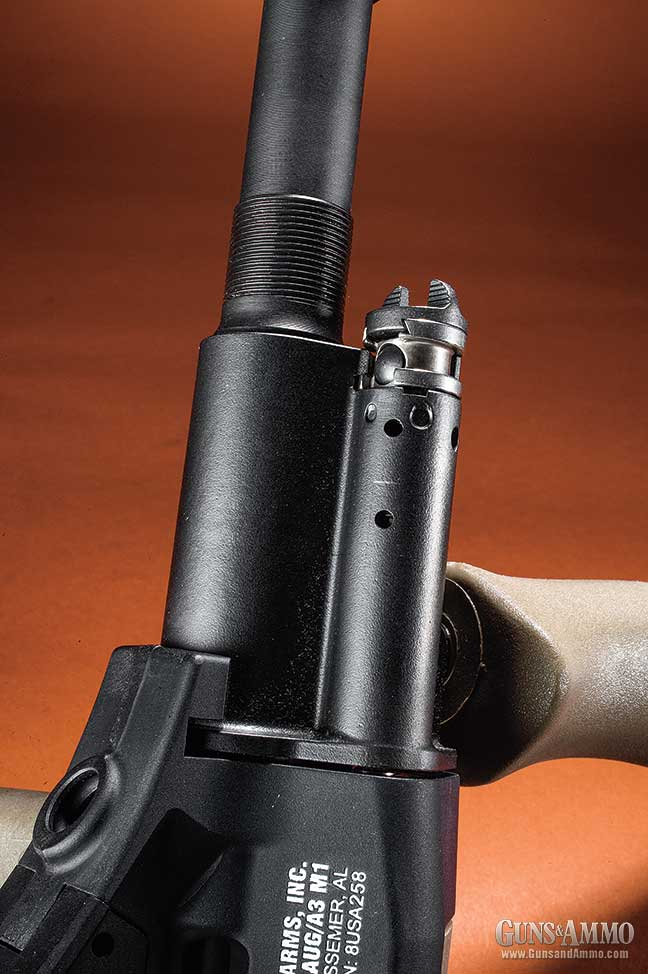 aug-a3-review-steyr-2