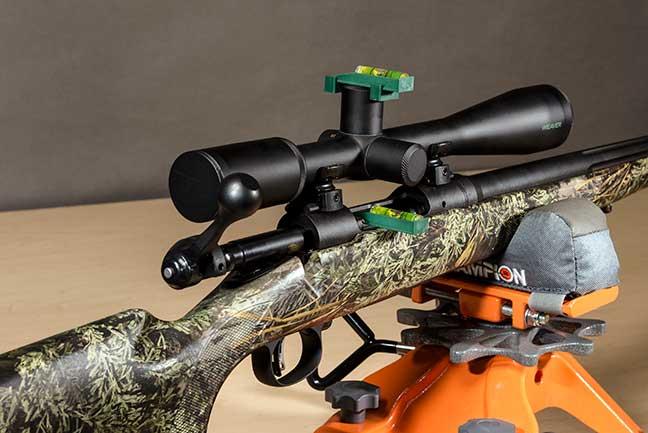 scope-mounting-basics