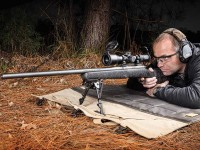 beckstrand-favorite-remington-700-F
