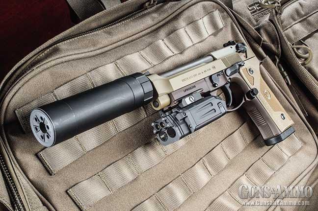 beretta-m9a3-handgun-review-1