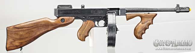 boddington-bucket-list-guns-1