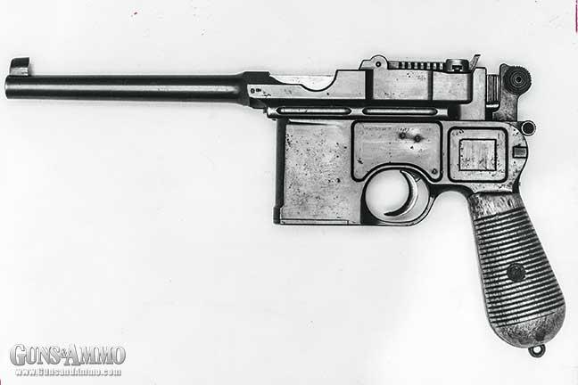bucket-list-guns-boddington-2