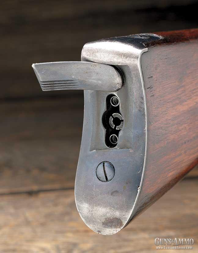 carbine-model-1879-springfield-trapdoor-5