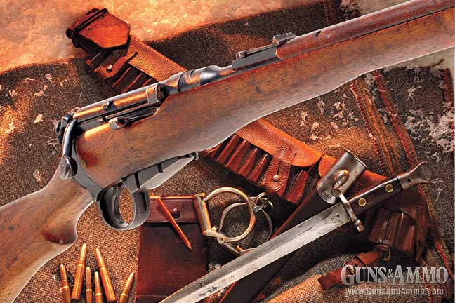 carbine-review-royal-irish-constabulary-4