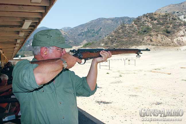 constabulary-carbine-royal-irish-3