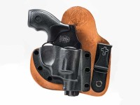 crossbreed-appendix-carry-holster-review-F