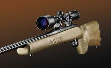 cz-550-sonoran-western-series-rifle-review-F