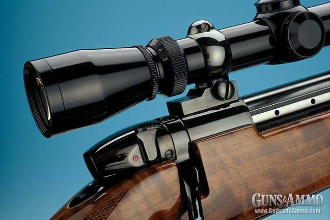 decades-of-the-weatherby-mark-v-seven-3