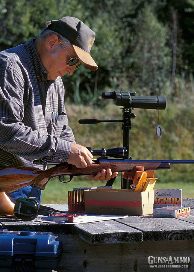 decades-v-of-mark-the-weatherby-24