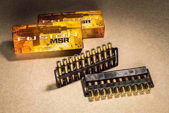 msr-ar-ammo-federal-fusion