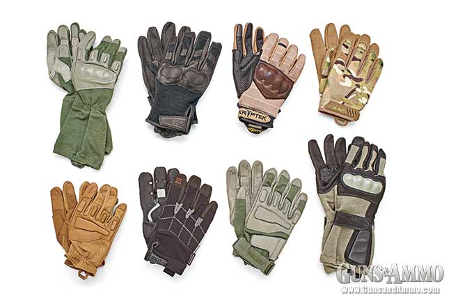 gloves-using-shooting-2